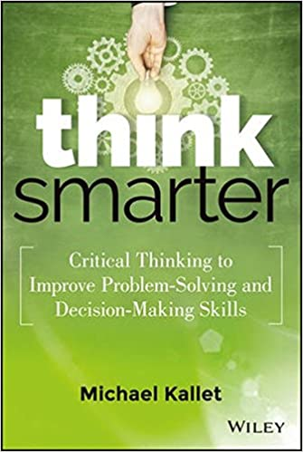The Ultimate Guide for Improving Your Critical Thinking Skills Product Development    Steps for Creative Problem Solving  INFOGRAPHIC