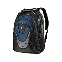 Ibex 17 Inch Notebook Backpack