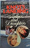 Mothers and Daughters, Samantha Phillips and David Jacobs, 0916217655