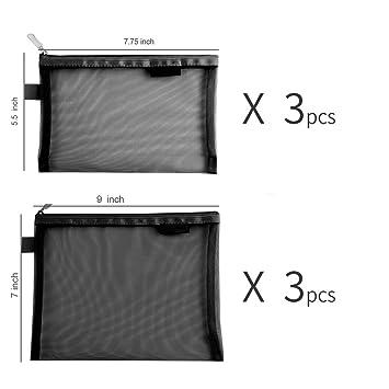 TapTheRug Schminktischdekoration Papier Aufbewahrungsbox-Wet Wipes Bag Kosmetikbeutel Reinigungst/ücher Fall Servietten Aufbewahrungsbox Serviettenst/änder Papiergewebehalter