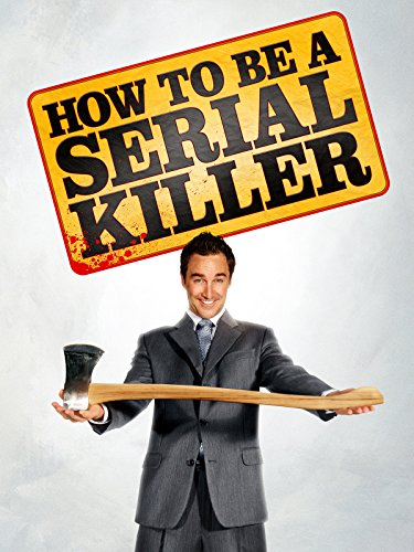 How to Be a Serial