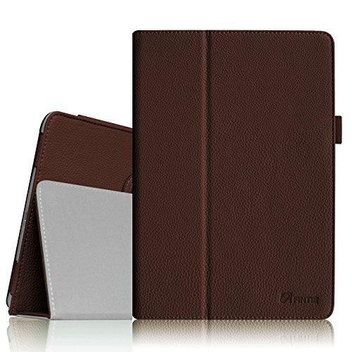 Fintie iPad mini Case Leather