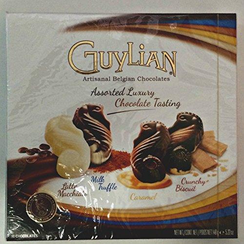 guylian-assorted-luxury-belgian-chocolate-tasting-seahorse-truffles-522-ou