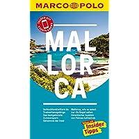 MARCO POLO Reiseführer Mallorca: Reisen mit Insider-Tipps. Inkl. kostenloser Touren-App und Events&News