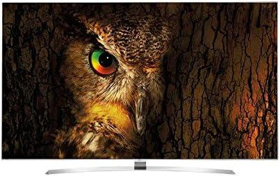 LG 65UH770V - TV de 65