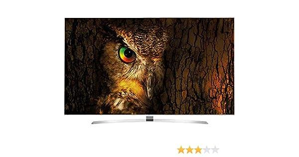 LG 55UH770V - TV de 55