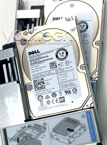 400-AEFW TNC Genuine 400-AEFW 1.2TB 3.5 6Gbps 10K RPM HS SAS Hybrid Hard Drive K Genuine Original 12TB 10K SAS 6GB//s 35 Hybrid HD Mfg # 400-AEFW