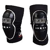 Contender Fight Sports Jel Striking Elbow Guards (Regular)