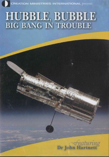 Cheap Hubble Bubble: Big Bang in Trouble