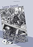 The Hunting of the Snark, Carroll, Lewis, 1402186231