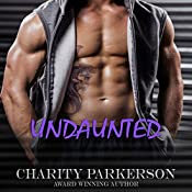 Undaunted: No Rival, Book 2 | Charity Parkerson
