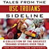 Tales from the USC Trojans Sideline