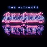 Ultimate Bee Gees [2 CD]