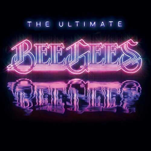 bee gees collection