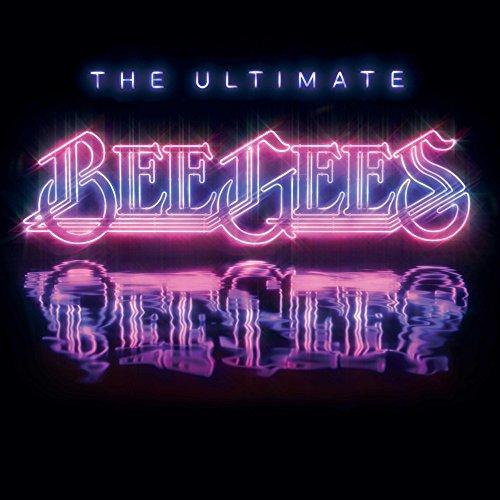 (Ultimate Bee Gees [2 CD])