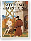 Alchemy and Mysticism, Alexander Roob, 3836549360