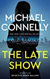 Michael Connelly (Author) (222)  Buy new: $14.99
