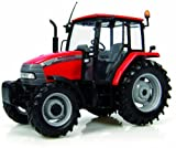 McCormick International CX105 Xtrashift Tractor by Universal Hobbies