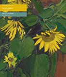 Sunflowers / Meditations, Coker, Peter and Etter, Carrie, 0956992021