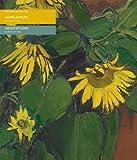 Sunflowers / Meditations, Coker, Peter and Etter, Carrie, 0956992021