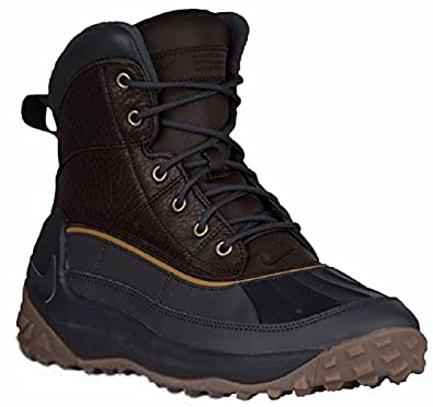 decd5568f5b0 85%OFF Nike Air Zoom Kynwood Waterproof Boots - appleshack.com.au