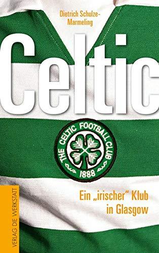 Celtic: Ein