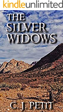 The Silver Widows