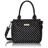 Ju-Ju-Be Legacy Collection Be Classy Structured Handbag Diaper Bag, The Duchess