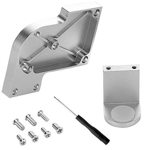 Neewer Lightweight Aluminum Protector Professional