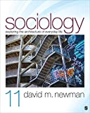 Sociology 11th Edition
