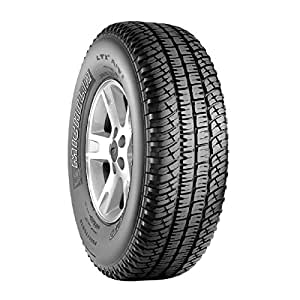michelin ltx a t2 all season radial tire 275 55r20 113t michelin automotive. Black Bedroom Furniture Sets. Home Design Ideas