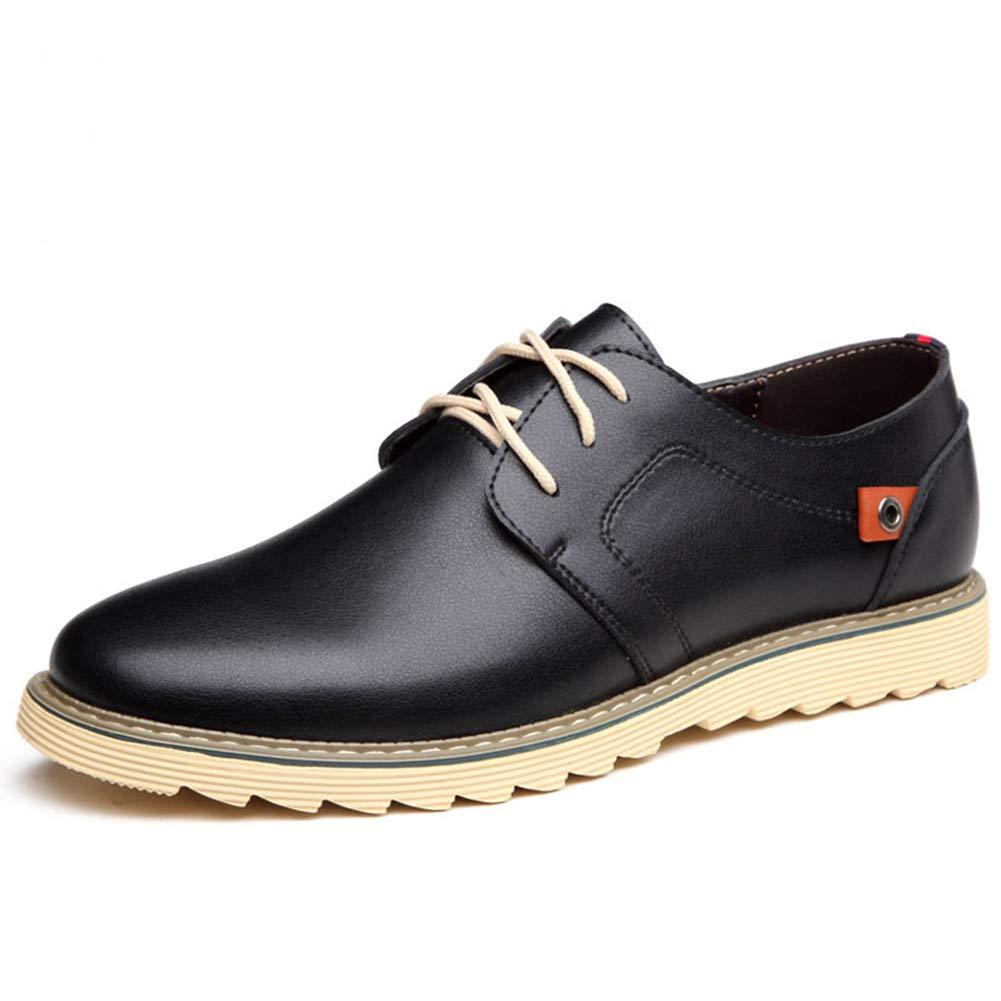 Herren Winter Warme Schuhe Herren Casual Sportschuhe Herren Casual Schuhe Flache Schuhe Casual Schnürschuhe Driving Schuhe Komfortable Atmungsaktive warme Schuhe.