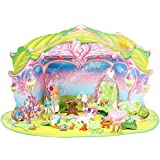 PLAYMOBIL Unicorn Fairyland Advent Calendar