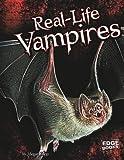 Real-Life Vampires, Megan Kopp, 1429645784