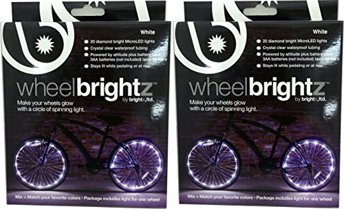 The 8 best bicycle wheels and tires