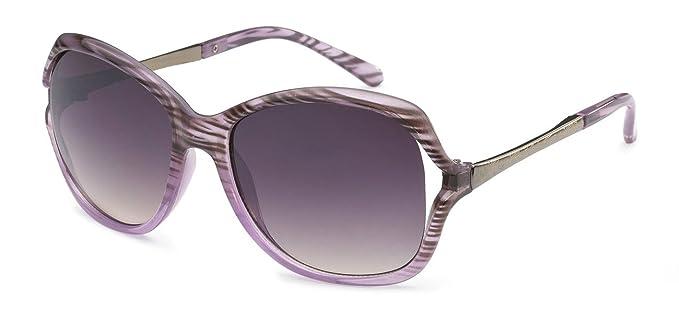3620f441b7 New Giselle Hot Ladies Celebrity Fashion Luxury Oversize Sexy Shades  Sunglasses