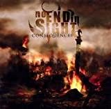Consequences by No End in Sight (2012-04-20)