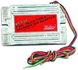 Mallory 29078 Cap Adapter