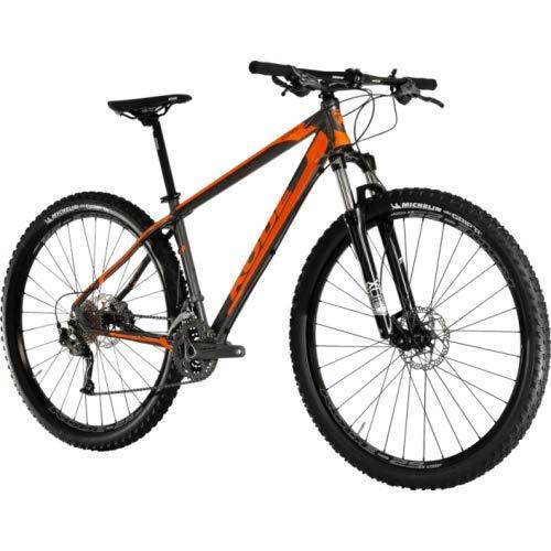 Bicicleta 29 Kode Enduro 27V Alivio Gft/lar + Brindes (q 19)