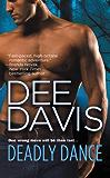 Deadly Dance (An A-Tac Series Book 5)