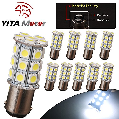 1076 led bulb for rv - 3
