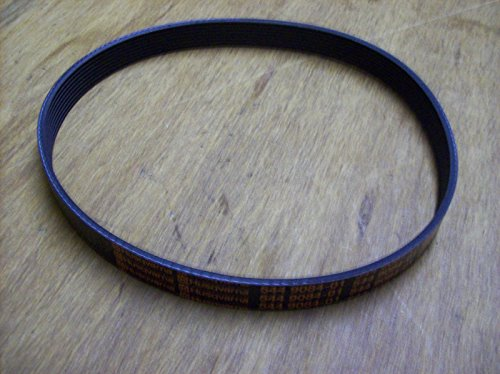 Husqvarna Partner K950 Ring Saw Belt