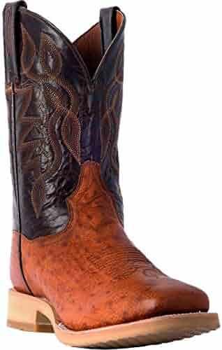 6e38288a1a2 Shopping Gabriel Shoes - Boots - Shoes - Men - Clothing, Shoes ...