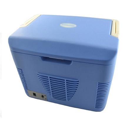 Z9CTHDF25JL Refrigerador portátil para coche, refrigerador o ...