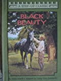 Black Beauty, Anna Sewell and Cathy East Dubowski, 0679903704