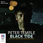 Black Tide | Peter Temple