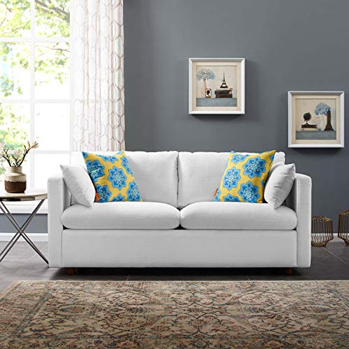 Small Couches: Sofas for Small Spaces