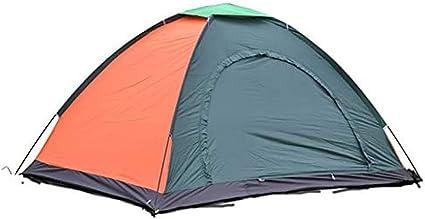 Carpa Playa Camping al Aire Libre Tienda de la Familia ...
