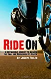 Ride On, Joseph Fehlen, 147829759X