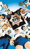 DVD : Reno 911: Miami